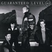 Guaranteed [Bonus Tracks] (2-CD)