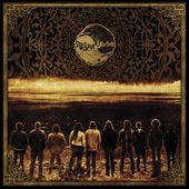 The Magpie Salute (2LPs)