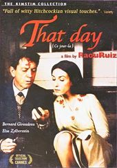 That Day (French, Subtitled in English)