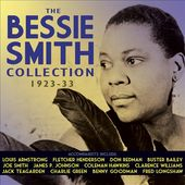 Collection, 1923-1933 (2-CD)