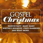 Gospel Christmas [Sony]