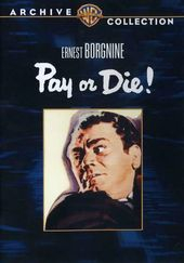 Pay or Die (Widescreen)