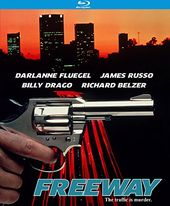 Freeway (Blu-ray)