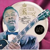 The Blues King's Best (2-CD)