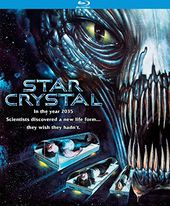 Star Crystal (Blu-ray)