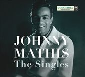 The Singles (4-CD Box Set)