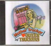 Queen of Truckers