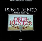 The Deer Hunter [Original Motion Picture
