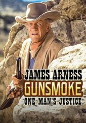 Gunsmoke: One Man's Justice