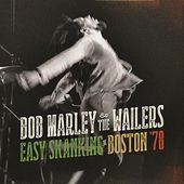 Easy Skanking In Boston '78 (2LPs)