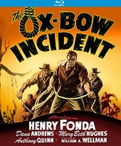 The Ox-Bow Incident (Blu-ray)