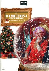 The Dame Edna Experience: The Christmas Special