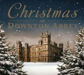 Downton Abbey - Christmas at Downton Abbey (2-CD)