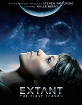 Extant - Season 1 (Blu-ray)