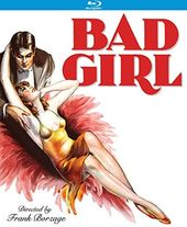 Bad Girl (Blu-ray)