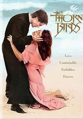 The Thorn Birds (2-DVD)