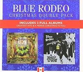 Christmas Double Pack (2-CD)