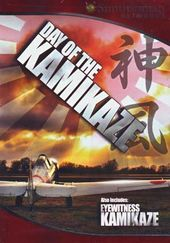 Smithsonian Networks - Day of the Kamikaze /