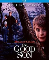 Good Son (Blu-ray)