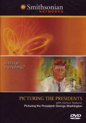 Smithsonian Networks - Picturing the Presidents