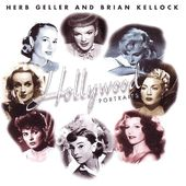 Hollywood Portraits (2-CD)