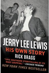 Jerry Lewis - His Own Story