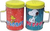 Peanuts - Snoopy & Woodstock Friends Forever -