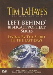 Left Behind Biblical Prophecy Series: Living By