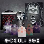 Occult Box