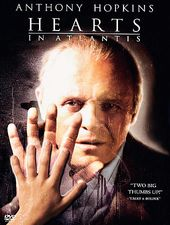 Hearts in Atlantis (Widescreen)