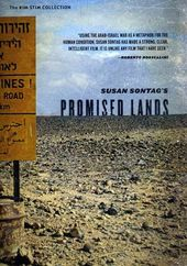 Promised Lands