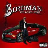 Pricele$$ [Deluxe Edition]