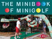 Golf - The Minibook of Minigolf