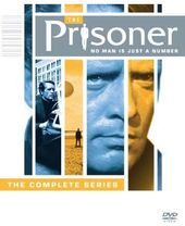 The Prisoner - Complete Series (Collector's