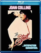 The Stud (Blu-ray)