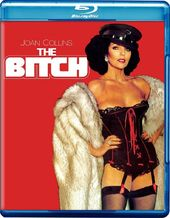 The Bitch (Blu-ray)