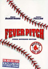 Fever Pitch (Red Sox Collector's Edition)