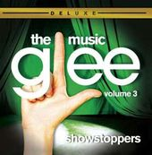 Glee: The Music, Volume 3 - Showstoppers [Deluxe