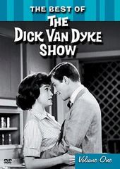 The Dick Van Dyke Show - Best Of - Volume 1
