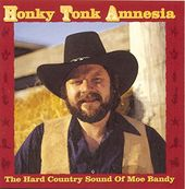 Honky Tonk Amnesia: The Hard Country Sound of Moe