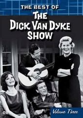 The Dick Van Dyke Show - Best Of - Volume 3
