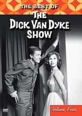 The Dick Van Dyke Show - Best Of - Volume 4