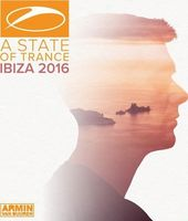 A State of Trance Ibiza 2016 (2-CD)