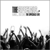 More Or Less The Specials: Live (2-CD)