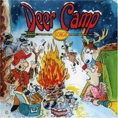 Deer Camp Songs