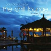 The Chill Lounge, Volume 1