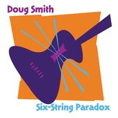 Six-String Paradox