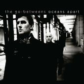 Oceans Apart (Limited) (2-CD)