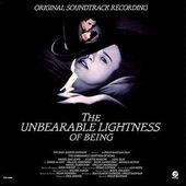Unbearable Lightness of Being (Original