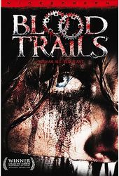 Blood Trails (Widescreen)